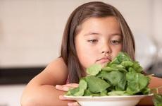 Các nhóm thực phẩm giúp phòng tránh cảm cúm ở trẻ mà cha mẹ nên biết