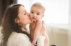 1001 điều cha mẹ cần biết về việc chăm sóc trẻ sơ sinh vào mùa thu