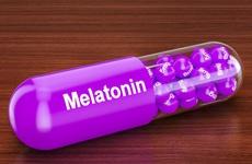 Melatonin là gì? Melatonin có ý nghĩa như thế nào tới giấc ngủ của con người?