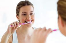 Tìm hiểu những biện pháp chăm sóc sức khỏe răng miệng đúng cách