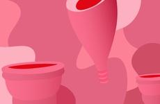 Cách sử dụng cốc nguyệt san đúng chuẩn và đối tượng nào nên sử dụng loại cốc này?