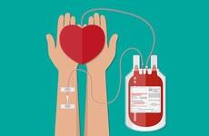 Lợi ích của việc hiến máu: Không chỉ là hành động nhân văn, tác dụng số 2 khiến nhiều người bất ngờ