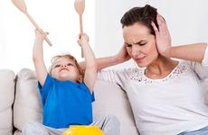 Trẻ tăng động giảm chú ý là gì? Từ A đến Z về chứng rối loạn giảm chú ý ADHD