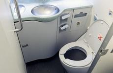 Mùa dịch Covid-19: Nếu phải sử dụng nhà vệ sinh công cộng, đây là 4 điều bạn bắt buộc phải ghi nhớ