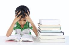 5 quan điểm sai lầm về suy dinh dưỡng thấp còi  ở trẻ em