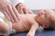 5 yếu tố nguy cơ gây suy dinh dưỡng thấp còi ở trẻ