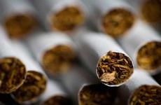 Phát hiện chất nicotine có thể làm giảm nguy cơ nhiễm Covid-19