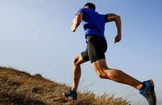 4 tình trạng sức khoẻ tuyệt đối không được tập thể dục