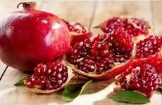 Nhóm thực phẩm và trái cây vừa tốt cho sức khỏe vừa giúp cải thiện hệ miễn dịch trong mùa dịch COVID-19