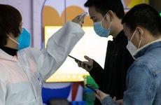 Bí ẩn lớn của COVID-19: Cùng nhiễm bệnh, vì sao có người tử vong có người lại hoàn toàn không triệu chứng?