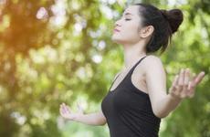Lo âu mùa dịch COVID-19, cần làm gì để giảm chứng lo âu?