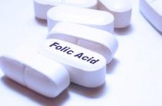 Bổ sung axit folic trước khi mang thai và những điều cần biết