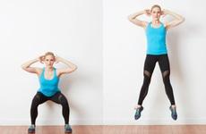 10 lợi ích khi tập cardio