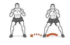 Các bài tập cardio tại nhà (Phần 1): 10 động tác đơn giản dễ thực hiện