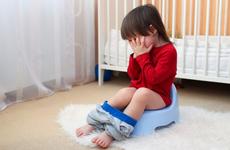Loại bỏ những thói quen xấu gây tiêu chảy ở trẻ trong mùa nắng nóng