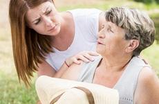 Nguy cơ sức khỏe với người bệnh tiểu đường trong mùa nắng nóng và cách phòng tránh