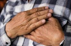 Điểm danh các bệnh tim mạch có nguy cơ gia tăng trong mùa hè - chớ nên chủ quan!