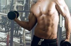 Tập gym gây hại tình dục không? Tác dụng của việc tập gym đến tình dục
