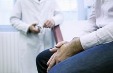 Các dấu hiệu từ tinh trùng lời cảnh báo vô sinh ở nam giới