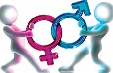 Rối loạn giới tính và những điều cần biết