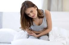 Đau bụng kinh: Nguyên nhân và một số loại thuốc giảm đau bụng kinh hiệu quả