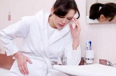 Nữ giới thường gặp những vấn đề sức khỏe vùng kín khó nói nào?