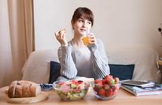 Muốn chống lão hóa, tránh rụng tóc và tăng cân thì phụ nữ cần biết những điều này