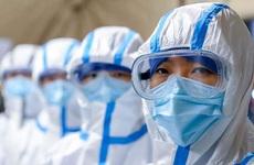 """BS. Trương Hữu Khanh: """"Việt Nam chưa có đỉnh dịch COVID-19 bởi biết tận dụng tốt """"thời gian vàng"""" để dập dịch"""""""