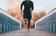 Tổng hợp các bài tập bổ trợ khi chạy bộ giúp chạy nhanh, chạy bền và hạn chế chấn thương (Phần 1)