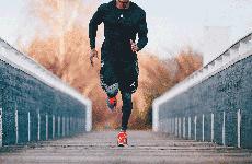 Tổng hợp các bài tập bổ trợ khi chạy bộ giúp chạy nhanh, chạy bền và hạn chế chấn thương (Phần 2)