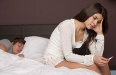 Thủ thuật hút và nạo thai có gì khác nhau?
