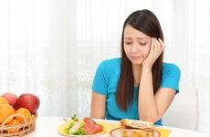 Ăn kiêng dài hạn và những rủi ro không ngờ