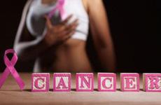 Tuổi tác có liên quan đến khả năng mắc bệnh Ung thư vú hay không?