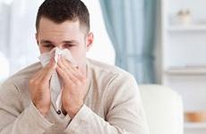 Viêm xoang có lây không? Những đối tượng nào dễ bị lây nhiễm viêm xoang nhất?