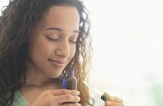 Điểm danh các tác dụng của tinh dầu đối với sức khoẻ
