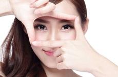 Từ A - Z các phương pháp bảo vệ mắt tự nhiên mà bạn nên biết
