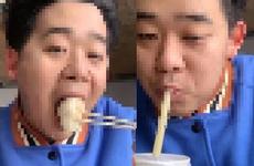 Một streamer qua đời ở tuổi 19 vì Mukbang: Thói quen ăn thùng uống vại này gây ra những hệ lụy nào cho sức khỏe?