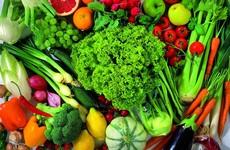 13 loại thực phẩm bổ mắt cho người già bạn không thể bỏ qua