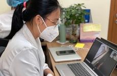 Hoãn điều trị vô sinh do dịch COVID-19, bác sĩ chỉ ra hậu quả khôn lường
