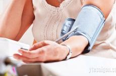 Mách bạn 8 phương pháp điều trị tăng huyết áp không dùng thuốc hiệu quả