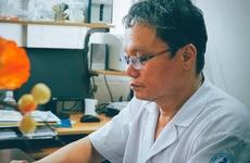 Bác sĩ Trương Hữu Khanh: Virus sẽ lây nhanh hơn khi nào?