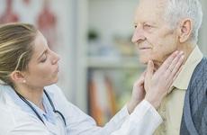 Ung thư hạch là bệnh nguy hiểm như thế nào? Người mắc ung thư hạch sống được bao lâu?