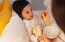 Hướng dẫn cha mẹ chăm sóc trẻ bị ngộ độc thực phẩm