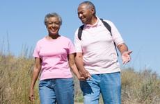 Giáo sư tim mạch trả lời câu hỏi: Cao huyết áp có nên tập thể dục không?