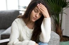 Bạn đã biết 6 biến chứng lâu dài có liên quan đến bệnh Covid-19 chưa?