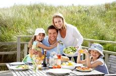 Chuyên gia đưa ra lời khuyên nên ăn gì để mùa xuân khỏe mạnh?