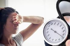 Tổng hợp các nguyên nhân gây cao huyết áp thường gặp ở cả 2 giới