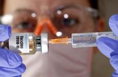 Tại sao người đã từng nhiễm virus COVID-19 vẫn cần tiêm vaccine phòng bệnh?