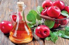 Các loại thực phẩm giúp hạ huyết áp thai kỳ không cần dùng thuốc