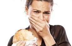 Top 6 thực phẩm dễ bị hỏng khi trời nóng bức, đọc ngay để tránh!